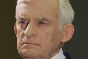 <h3>Jerzy Buzek</h3> <p>poseł do Parlamentu Europejskiego, przewodniczący Parlamentu Europejskiego w latach 2009-2012, Prezes Rady Ministrów w latach 1997-2001, przewodniczący Rady EEC</p>
