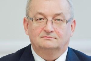 <h3>Andrzej Adamczyk</h3> <p>minister infrastruktury i budownictwa, Polska</p>