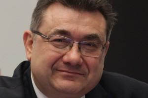 <h3>Grzegorz Tobiszowski<h3> <p>sekretarz stanu, Ministerstwo Energii, Polska</p>