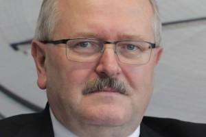 <h3>Piotr Uszok<h3> <p>prezydent Katowic w latach 1998-2014</p>