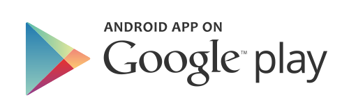 EEC w Google Play