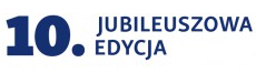 Jubileuszowa edycja EEC