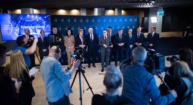 Międzypokoleniowa debata o przyszłości Polski i Europy podczas XI Europejskiego Kongresu Gospodarczego w Katowicach