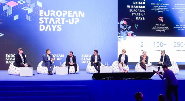 Nowe technologie i trendy konsumenckie, zrównoważony rozwój, start-upy – XI Europejski Kongres Gospodarczy debatą na miarę wyzwań dzisiejszego świata