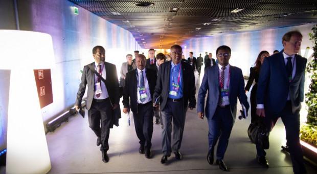 Europejski Kongres Gospodarczy w Katowicach – coraz dojrzalszy programowo, coraz młodszy duchem. Podsumowanie XI edycji wydarzenia