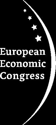 eec-logo-2020@2x.png