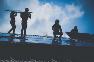 Columbus Energy: Jak inwestować w słońce mimo pandemii