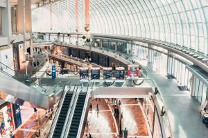 Metro Properties: Jak mądrze ograniczać koszty?