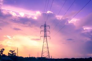 Tobiszowski: Energetyka zawodowa, górnictwo i hutnictwo – tędy droga do wychodzenia z kryzysu