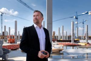 Rafał Sonik: handel się zmieni, ale internet rozczaruje wiele firm