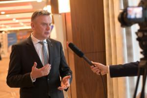 Związek Polskiego Leasingu: Branża leasingowa wyciąga rękę do klientów
