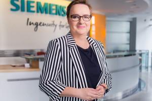 Siemens Polska: Globalizacja w przemyśle będzie ograniczona