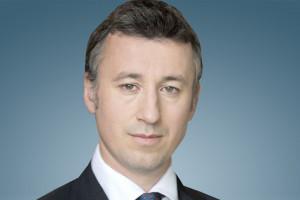 Deloitte: Firmy w kryzysie narażone na wrogie przejęcia. Jak się bronić?